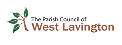West Lavington Parish Council